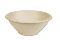 EKO PAK Product Round Bowl 1200ml