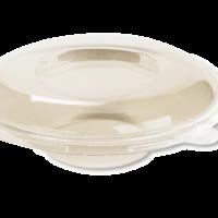 EKO PAK Product LID Round Bowls