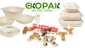 biodegradable party supplies header