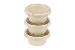 Sauce Cups
